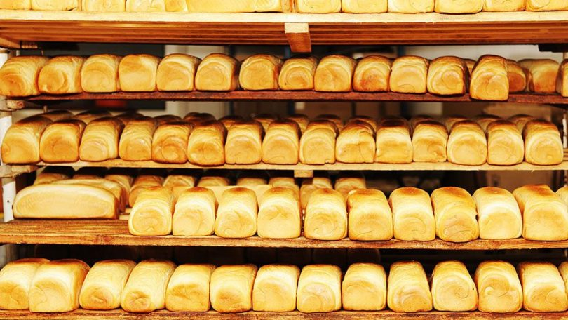 Expect 50 % increase in prices of bread – Association