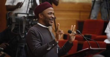 Schools Reopening: We are still evaluating — FG