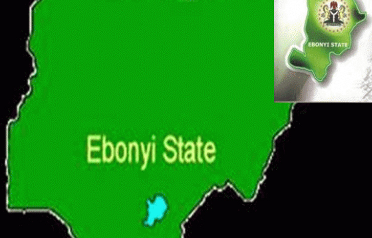 Tension in Ebonyi community, over attack on woman in farm