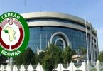 ECOWAS Court dismisses applicant seeking inclusion in N50bn compensation from Civil War explosion