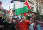 Will Hamas and Fatah unite in force as Israel develops ties to Arab world?