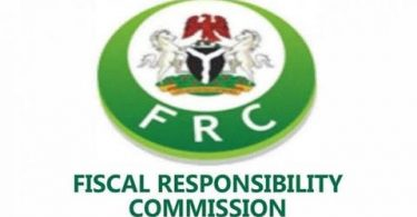 FRC leads agencies pay N1.8trn into Consolidated Revenue Fund – Official