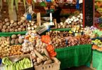 Experts caution FG on forex ban for food importation