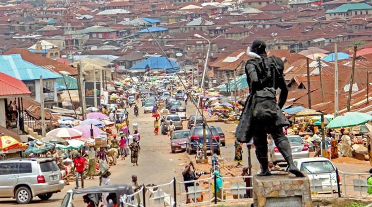 Kiriji War: Leaders to celebrate 134 years of Yoruba unity
