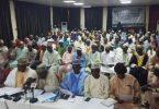 Southern Kaduna: Miyetti Allah resolves to make peace with neighbours