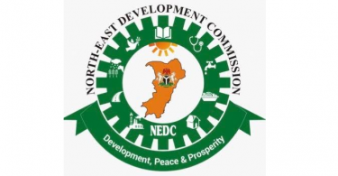 Commission re-strategisimg to address education deficit in N/East -Kente