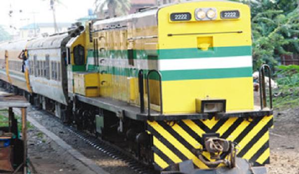 Lagos-Ogun Mass Transit Trains: NRC resumes operations Monday, hikes fares to N460