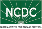 COVID-19: NCDC reports 571 new Infections, 12 death for Feb. 23