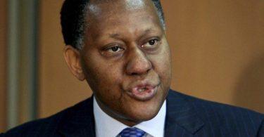 Local Content: Don't scare investors, Ajumogobia tells NASS