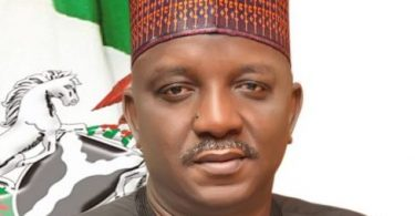 FG to spend $2.3bn in 1st phase of Presidential Power Initiative - Minister
