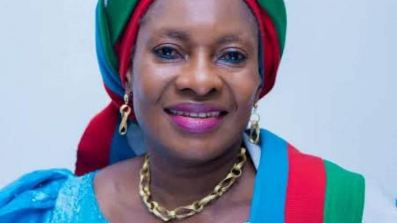 11 states yet to domesticate Child Rights Act — Minister