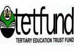 TETFund gives Ibadan Polytechnic pass mark for quality projects