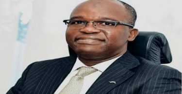 How we saved 8,000 jobs, N1trn customers' funds in Skye Bank - Ex-CEO