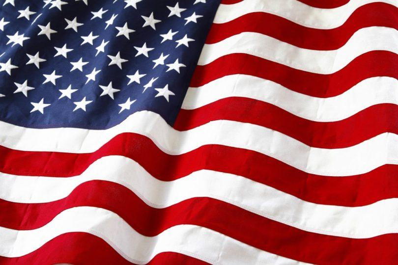 VIOLENCE: U.S. imposes visa ban on some Nigerians over Edo, Ondo guber polls