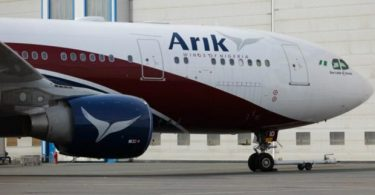 Unions shut down Arik Air operations, over 90% staff layoff, anti-labour practices