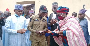 SITUATION TODAY: Borno Govt. resettles 5,200 displaced persons in Konduga