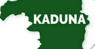 INSECURITY: 'Bandits' kill 8, injure 4 in Kaduna