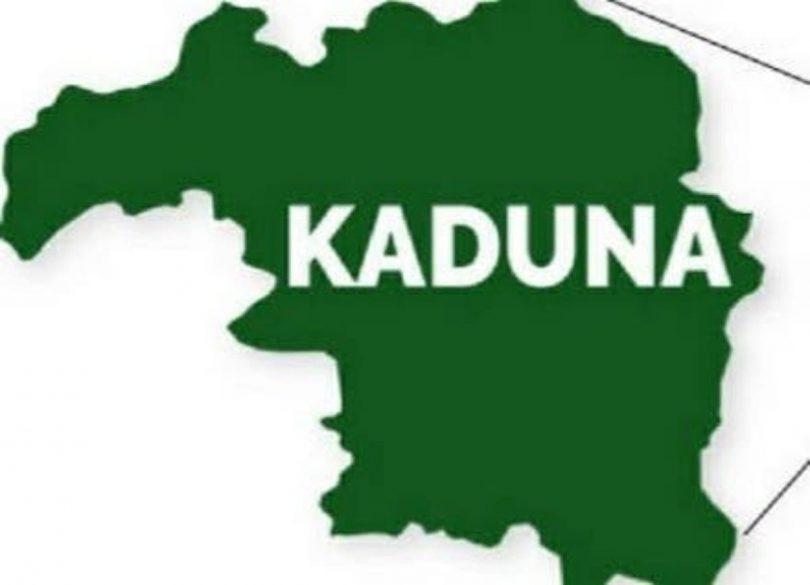 INSECURITY: 'Bandits' kill 8, injure 4 in Kaduna