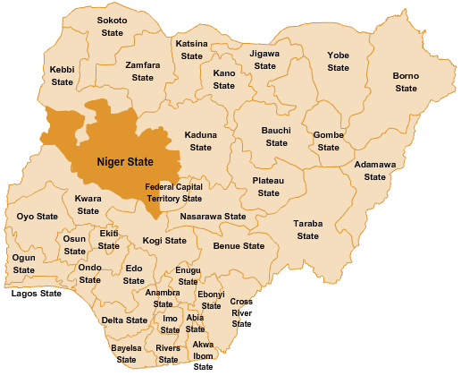Educational Backwardness: Niger assembly says only 7% of 2019 education allocation released