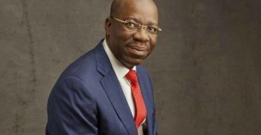 APC congratulates Gov. Obaseki on his re-election as Edo State Governor