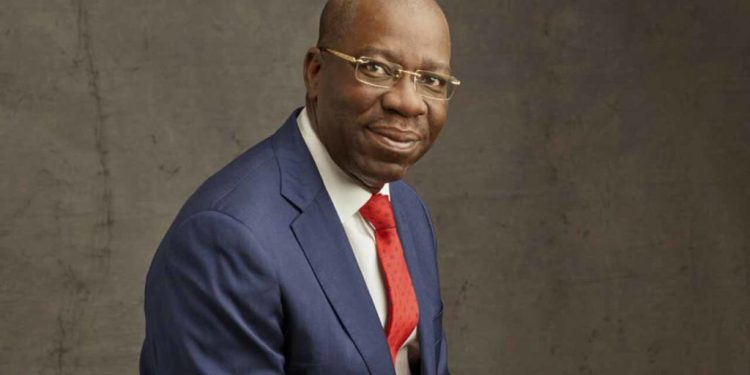Edo election: ADP governorship candidate challenges Obaseki's victory in tribunal