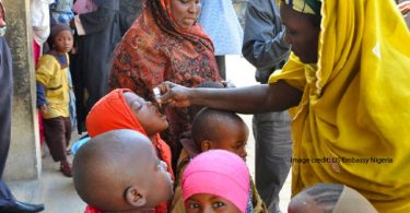 World Polio Day: Pediatrician urges regular vaccination to maintain zero status