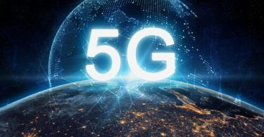 China's 5G network has more than 600,000 base stations – Ministry