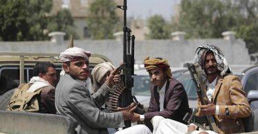 Yemeni govt, rebels to swap about 1,000 prisoners