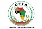 Experts decry lack of hubs, trade facilitation to support AfCFTA