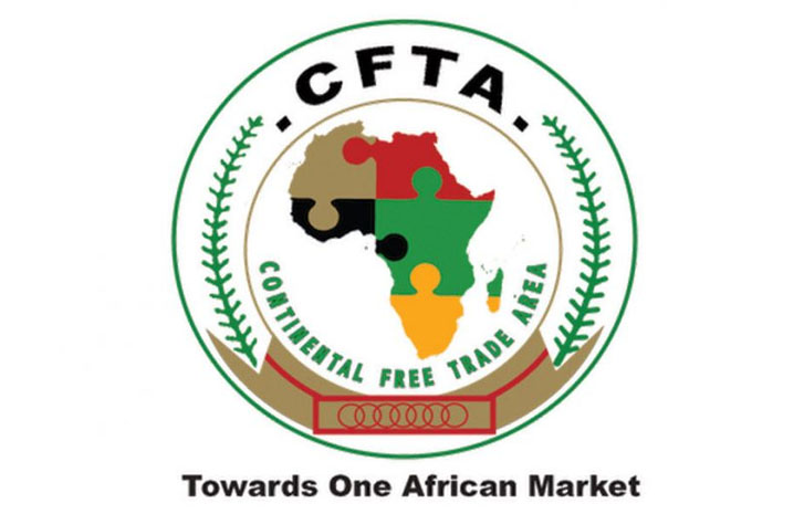 Youth employment: AFCFTA to create huge opportunities in 2021
