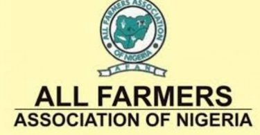 AFAN denies poisoning water sources in Oyo State