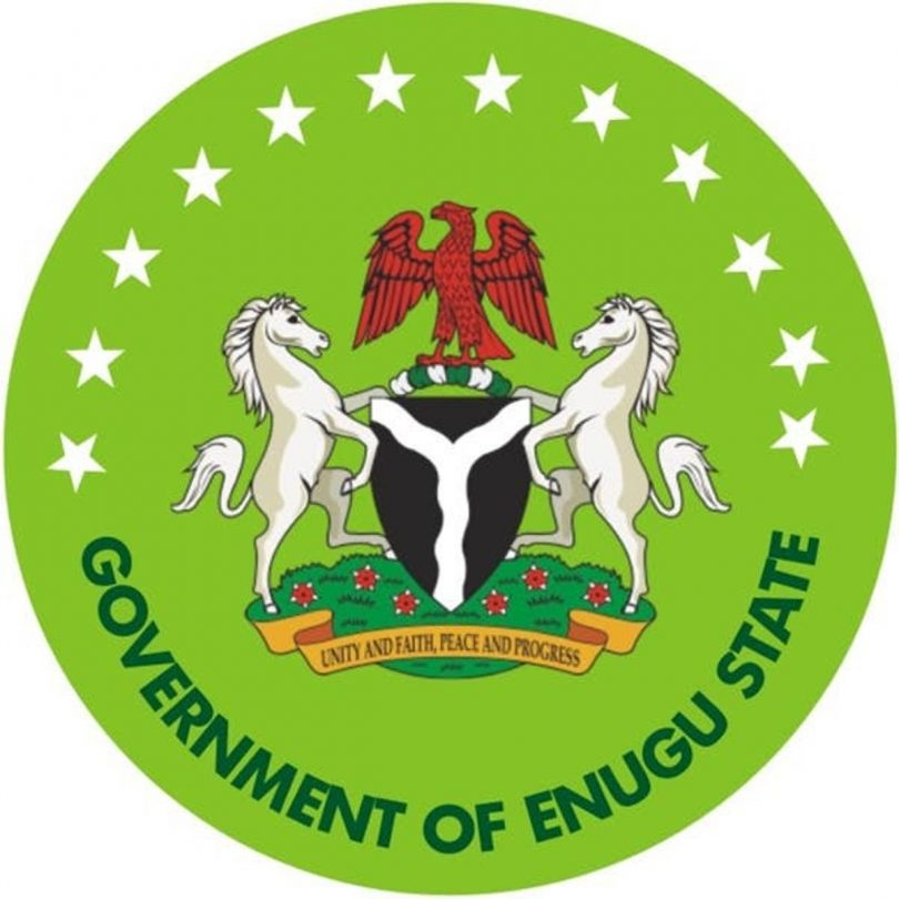 Primary school teachers in Enugu set to downtools over non-payment of minimum wage