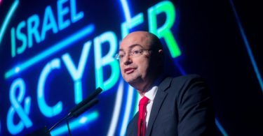 'Israel has the makings of a cyber superpower'
