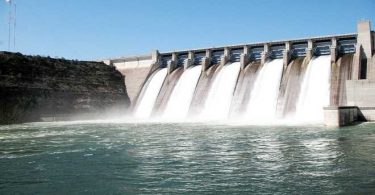 Privatising mini hydro dams critical in addressing Nigeria's agriculture, power needs—Minister