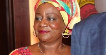 CSOs, PDP call for withdrawal of Onochie as INEC national commissioner nominee