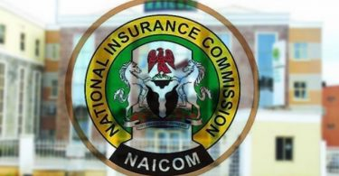 EndSARS: NAICOM to ensure prompt claims settlement by insurers