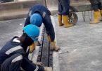 GRIDLOCK Shrinks: Apapa Marine Beach Bridge rehabilitation completed