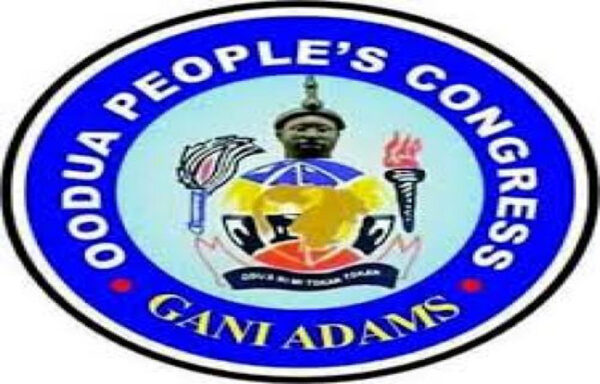 #EndSARS: Don't turn South-West into war theatre, OPC cautions hoodlums