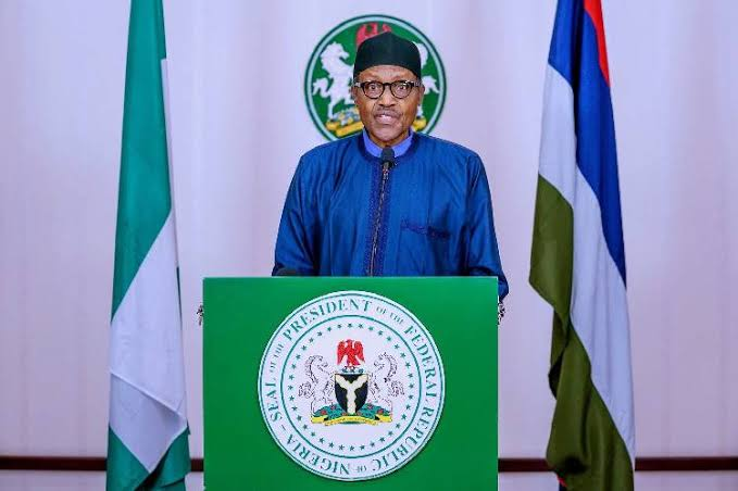 Insecurity: Presidency urges dialogue, frowns at Ondo quit notice to herdsmen