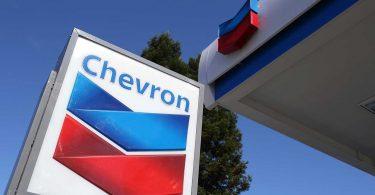 Chevron, host communities disagree over oil spill at Bayelsa's Funiwa oilfield