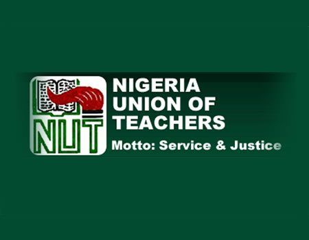 KWARA: Secondary school teachers pull out of NUT, forms ASUSS