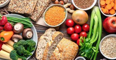 World Food Day: Association calls for adoption of modern technology