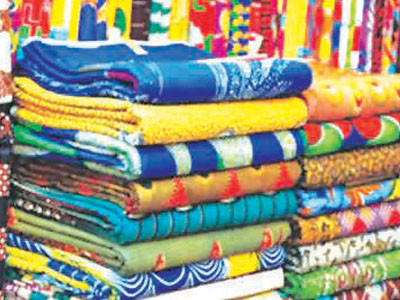 CBN boosts FG's supports to revamp textile sector