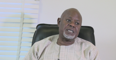 RECESSION: Nigerian shipowners' back most uncovered! - Engr. Ogbeifun