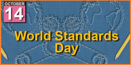 World Standards Day: SON calls for standard compliance to promote healthy environment