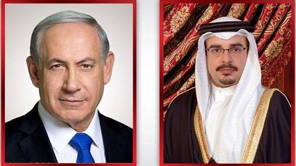 Netanyahu accepts invitation by crown prince to travel to Bahrain
