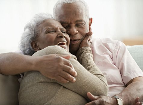 Medical expert cautions the elderly against prolonged fasting