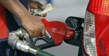 Fuel queues resurface in Sokoto, despite Gov't efforts to the contrary