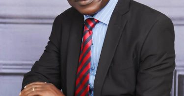 NUJ Lagos election: Leye Ajayi sweeps poll, vows to fulfil promises