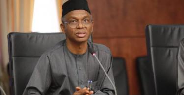 Investors commit N10bn to waste management in Kaduna – Official